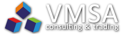 VMSA | Consulting & Trading
