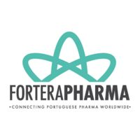 logo-006-ForteraPharma
